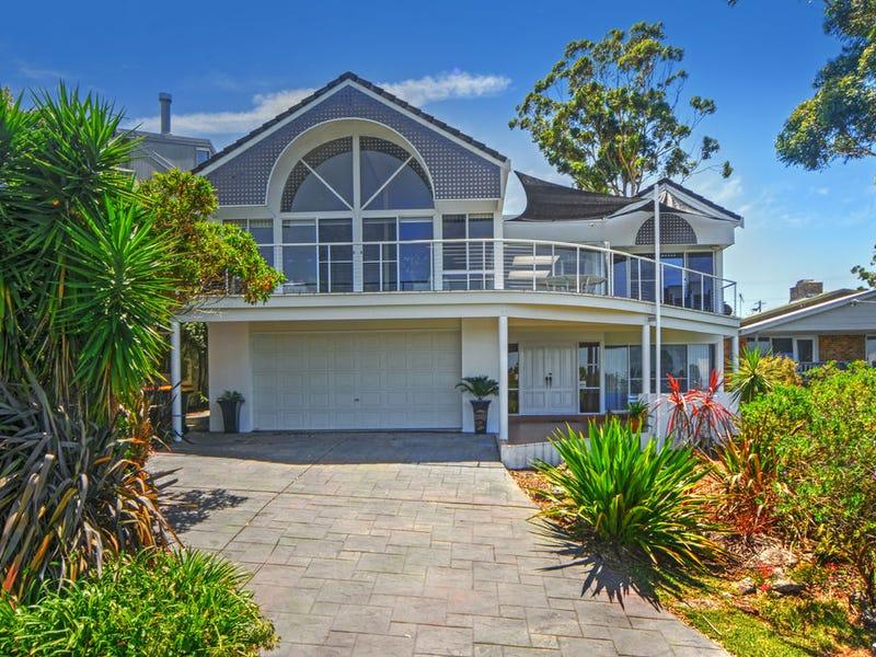 105 Waldegrave Crescent, Vincentia, NSW 2540