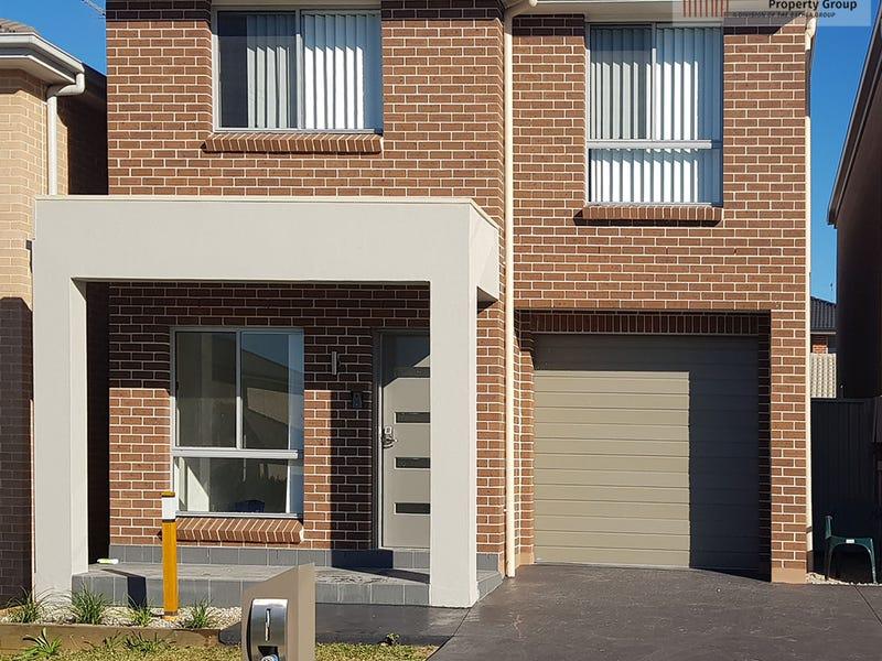 26 Grima Street, Schofields, NSW 2762