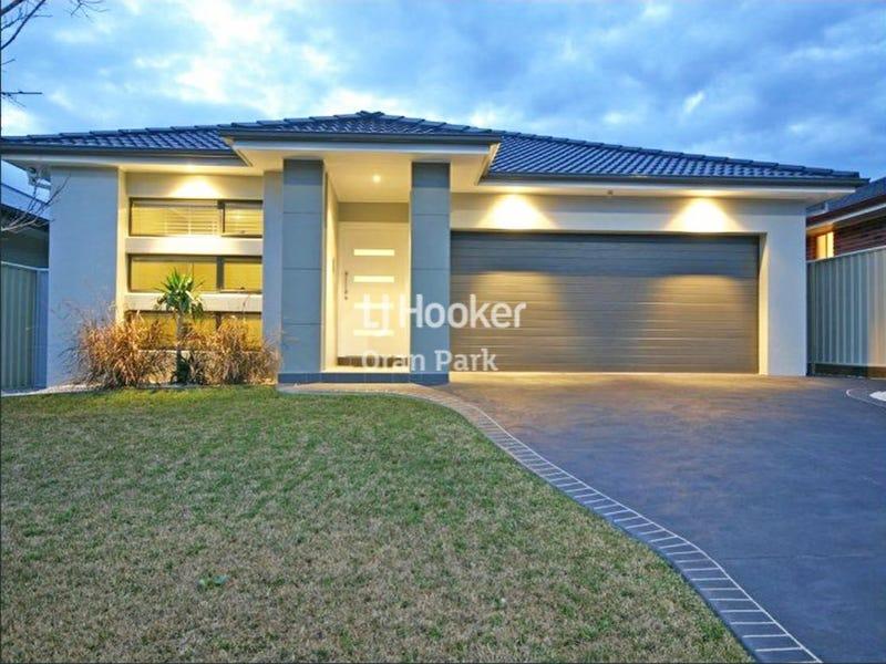 30 Bradley Drive, Harrington Park, NSW 2567