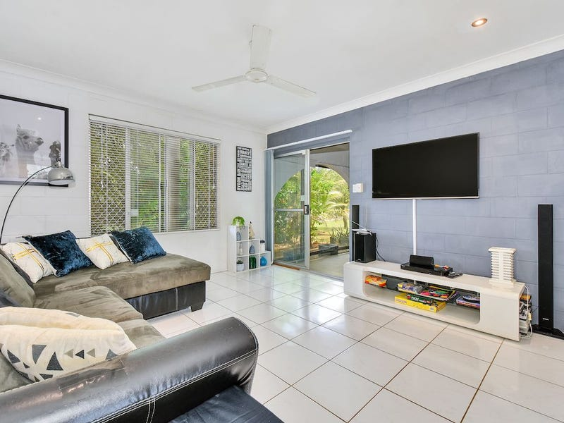 3/41 Rosewood Crescent, Leanyer, NT 0812