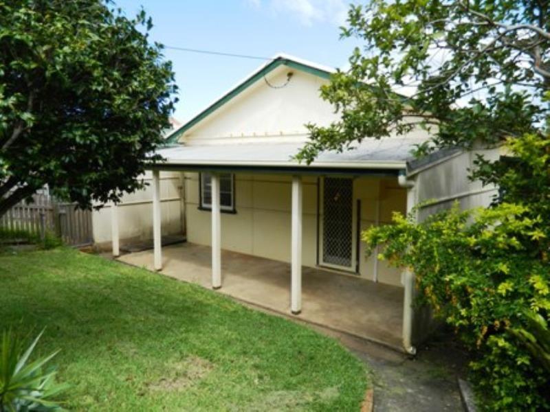 31 Cross Street, Port Macquarie, NSW 2444