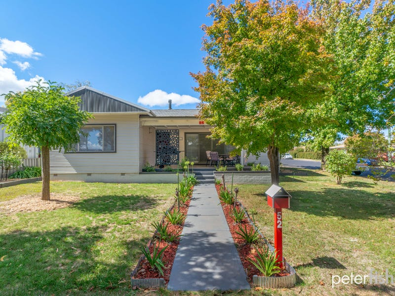 52 Anson Street, Orange, NSW 2800