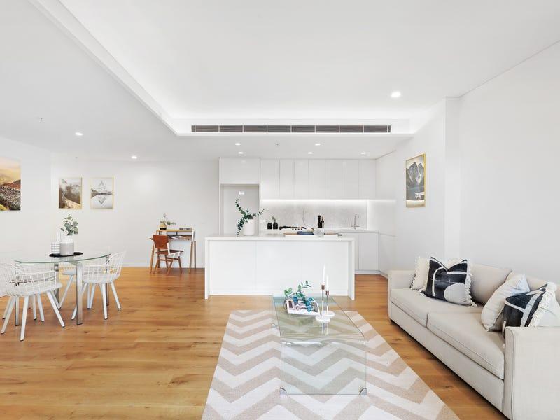 213/17 Albert Avenue, Chatswood, NSW 2067