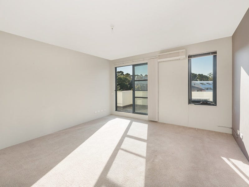 1092/1-5 Dee Why Parade, Dee Why, NSW 2099