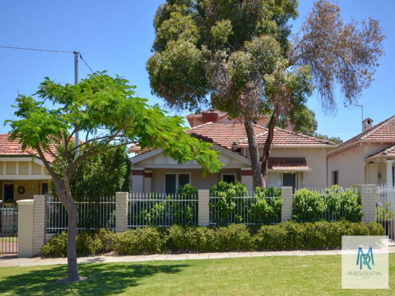 29 Dyson Street, South Perth, WA 6151
