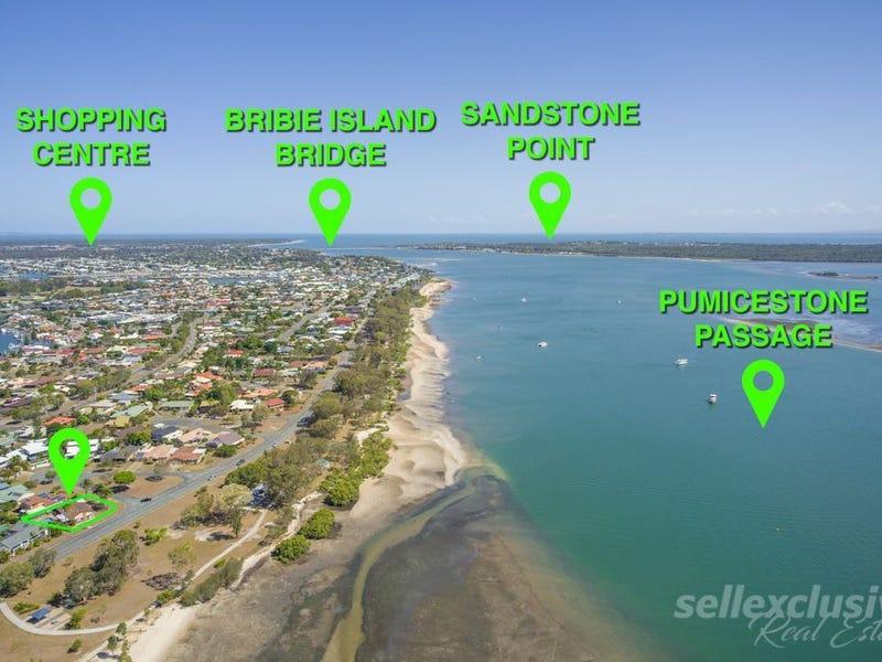 1 Elizabeth Batts Court, Banksia Beach, Qld 4507