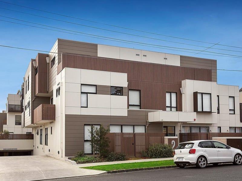 G07/2-4 Murray Street, Brunswick West, Vic 3055