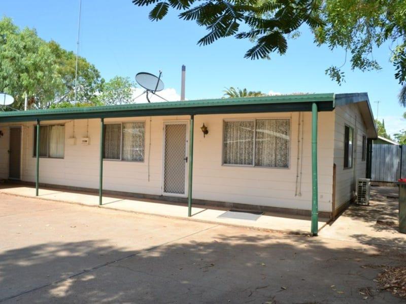 Unit 4/137 Camooweal Street, Mount Isa, Qld 4825