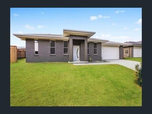 1 Ferrous Close, Port Macquarie, NSW 2444