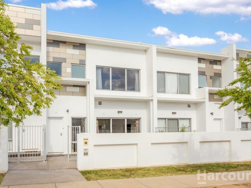 8/60 Henry Kendall Street, Franklin, ACT 2913