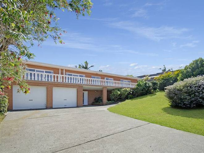 13 Montague Street, Port Macquarie, NSW 2444