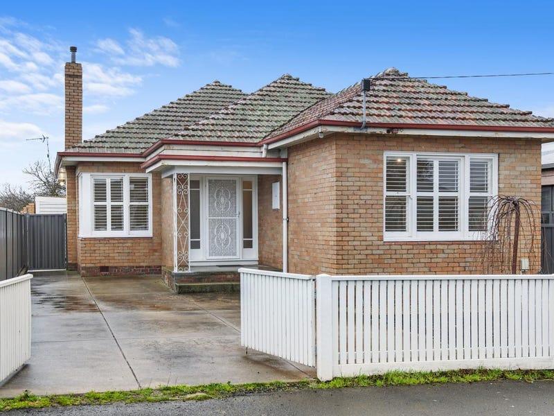 804  Macarthur Street, Ballarat Central, Vic 3350