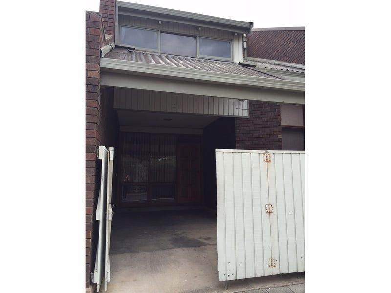4/12 Delhi Street, Adelaide, SA 5000