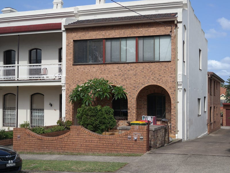 4/88 Lucas Road, Burwood, NSW 2134
