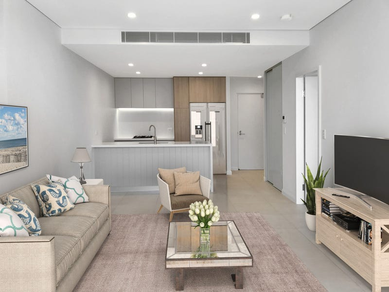 214/47-49 The Esplanade, Ettalong Beach, NSW 2257