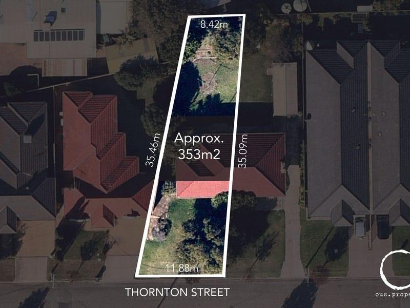 11  Thornton Street, Henley Beach South, SA 5022