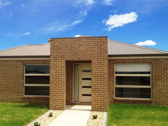 1/12 Macquarie Road, Wodonga, Vic 3690