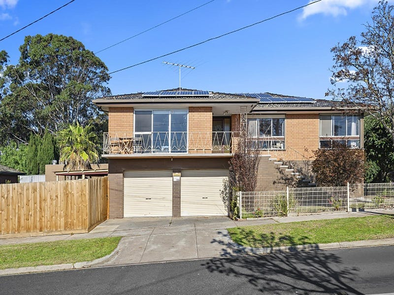 23 Beauford Avenue, Bell Post Hill, Vic 3215