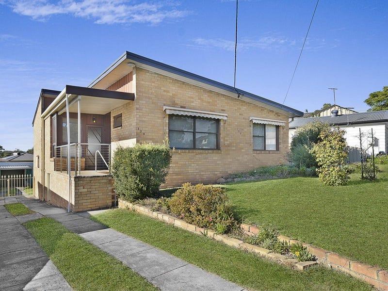 120 Lantana Road, Engadine, NSW 2233