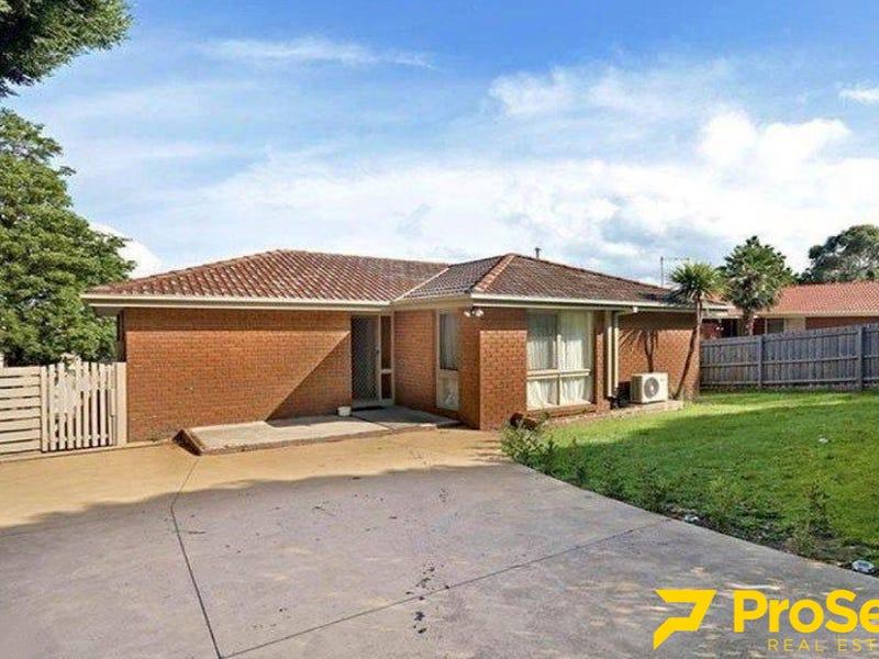31 Matthew Flinders Avenue, Endeavour Hills, Vic 3802