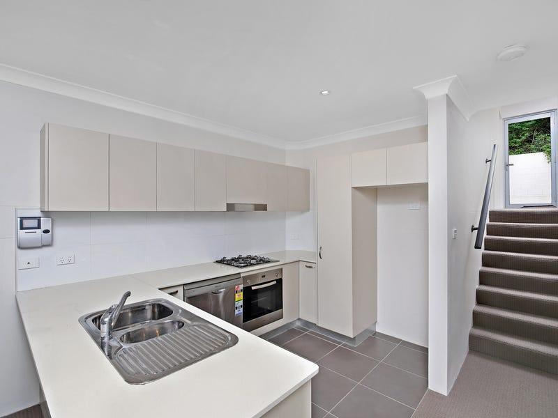4/89 Faunce Street, Gosford, NSW 2250