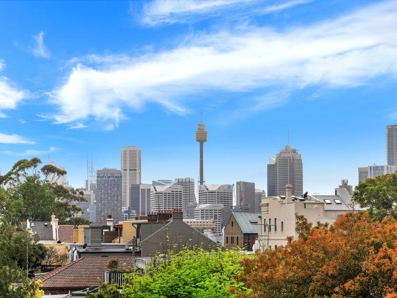 64/51 Hereford Street, Glebe, NSW 2037
