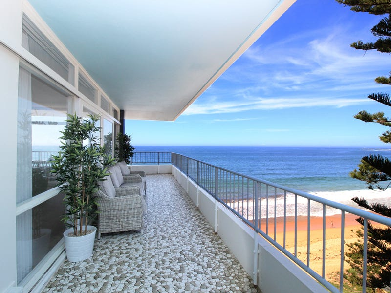 15/1114 Pittwater Rd, Collaroy, NSW 2097