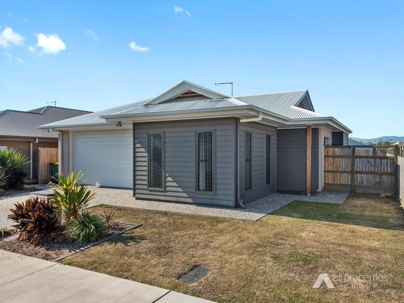 5 Celebration Way, South Ripley, Qld 4306