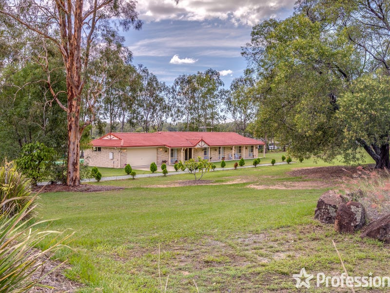 1-3 Munstervale Road, Tamborine, Qld 4270