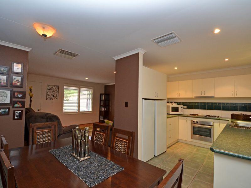 32 Aldidja Street, Braitling, NT 0870