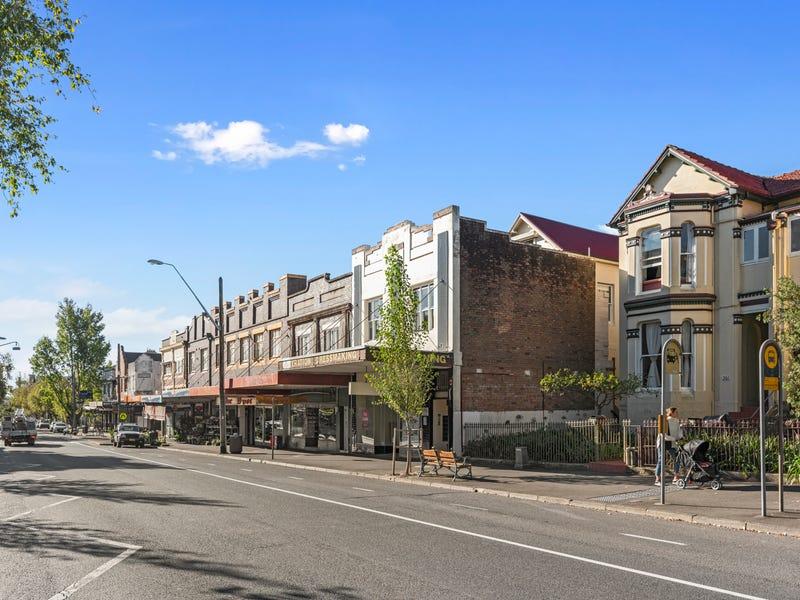 361 Glebe Point Road, Glebe, NSW 2037