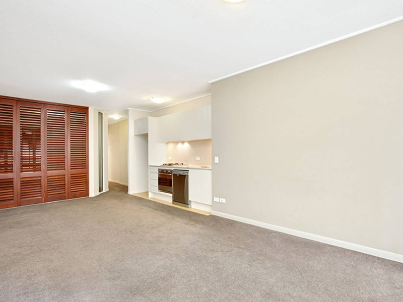 411/26 Napier Street, North Sydney, NSW 2060