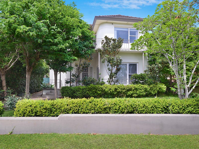 20 The Promenade, Sans Souci, NSW 2219