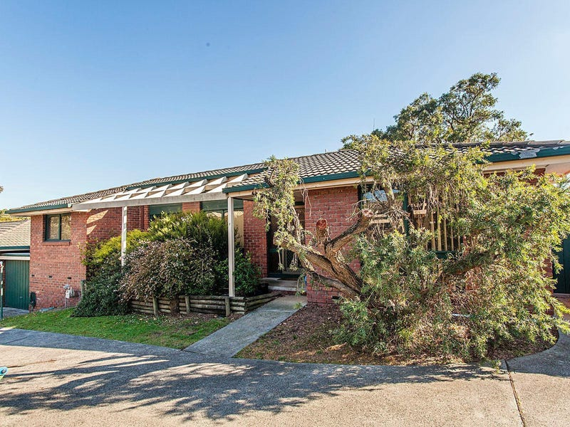 7 64 Beaufort Road, Croydon, Vic 3136