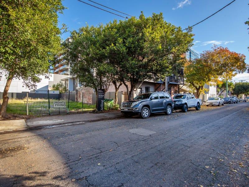 26 Bishopsgate Street, Wickham, NSW 2293
