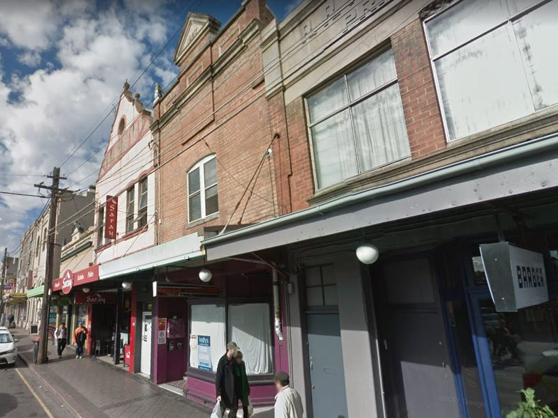20A Enmore Road, Newtown, NSW 2042
