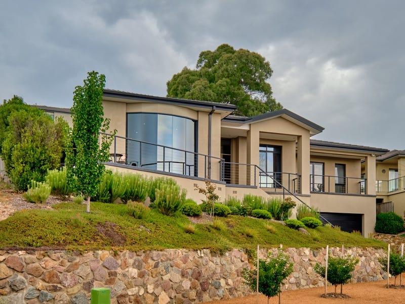 267 Bicentennial Drive, Jerrabomberra, NSW 2619