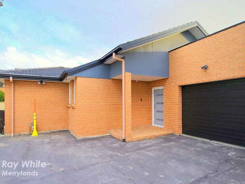 7/155 Rawson Road, Greenacre, NSW 2190