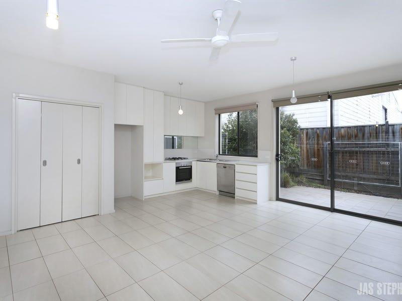 2 Stony Lane, West Footscray, Vic 3012