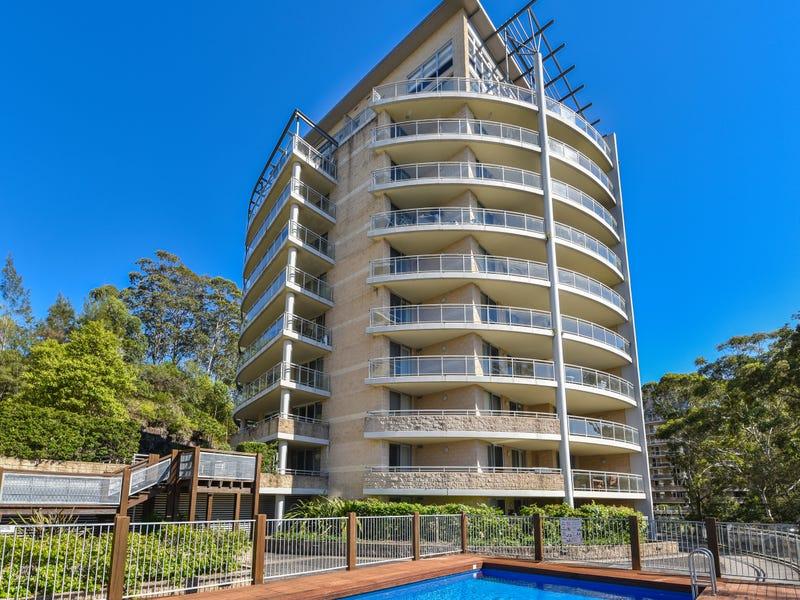 225/80 John Whiteway Drive, Gosford, NSW 2250