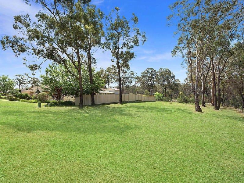 22 Campsie Street, Wilton, NSW 2571
