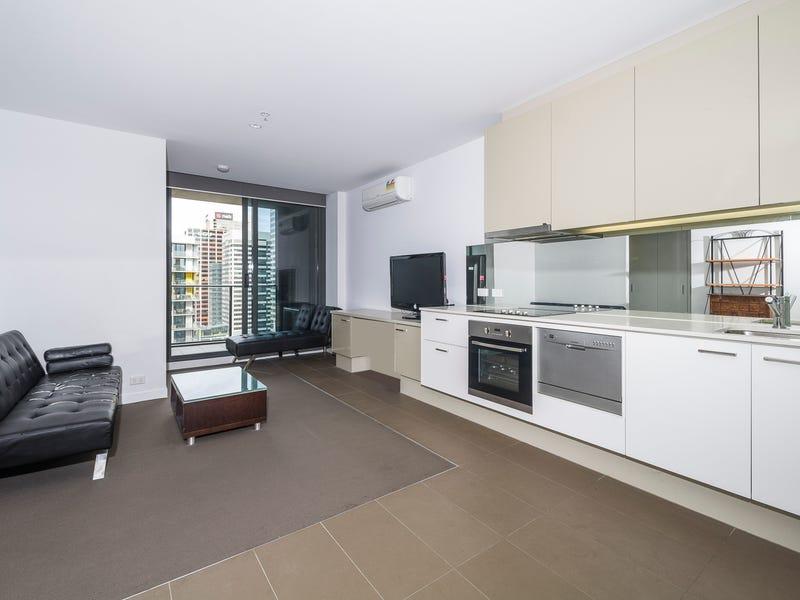 2909/220 Spencer Street, Melbourne, Vic 3000