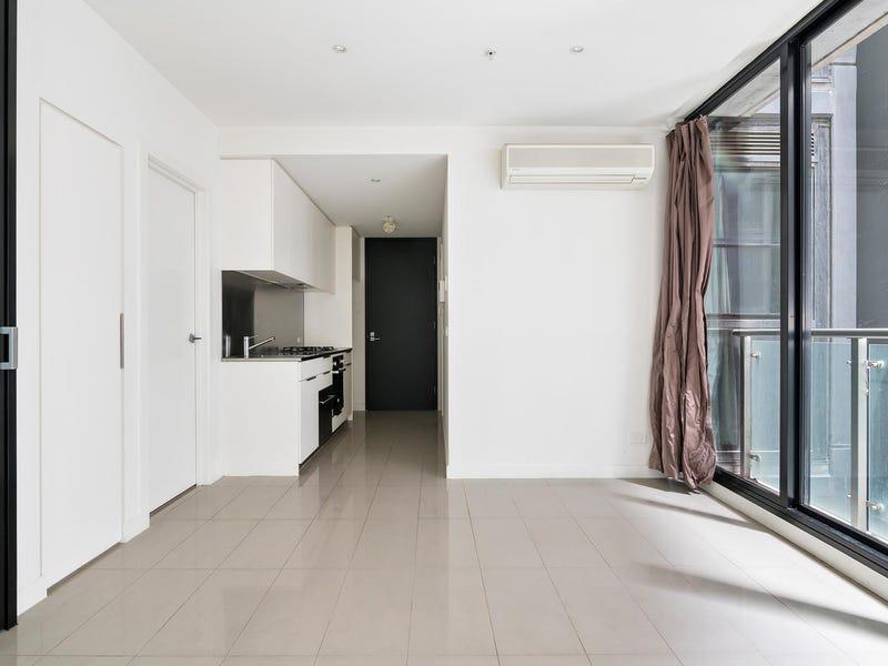 601/22 Coromandel Place, Melbourne, Vic 3000