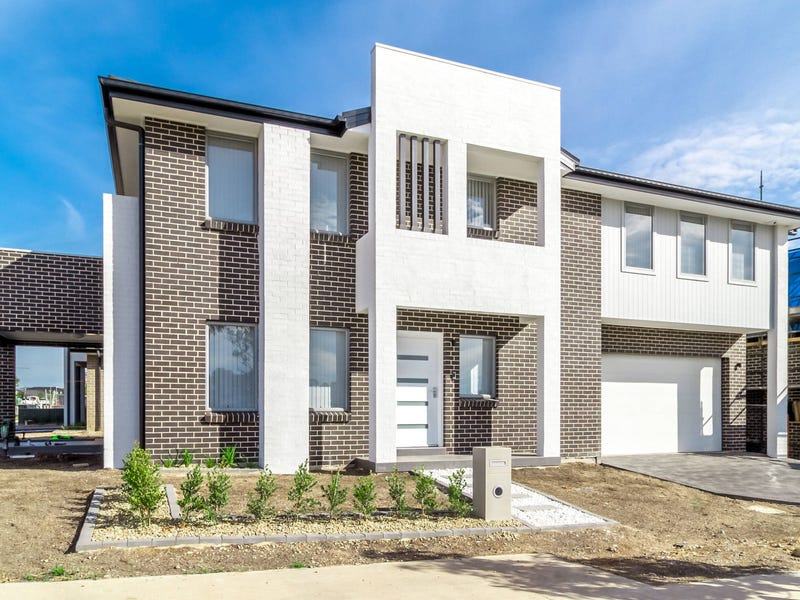 Lot 1419 Willowdale Drive, Denham Court, NSW 2565