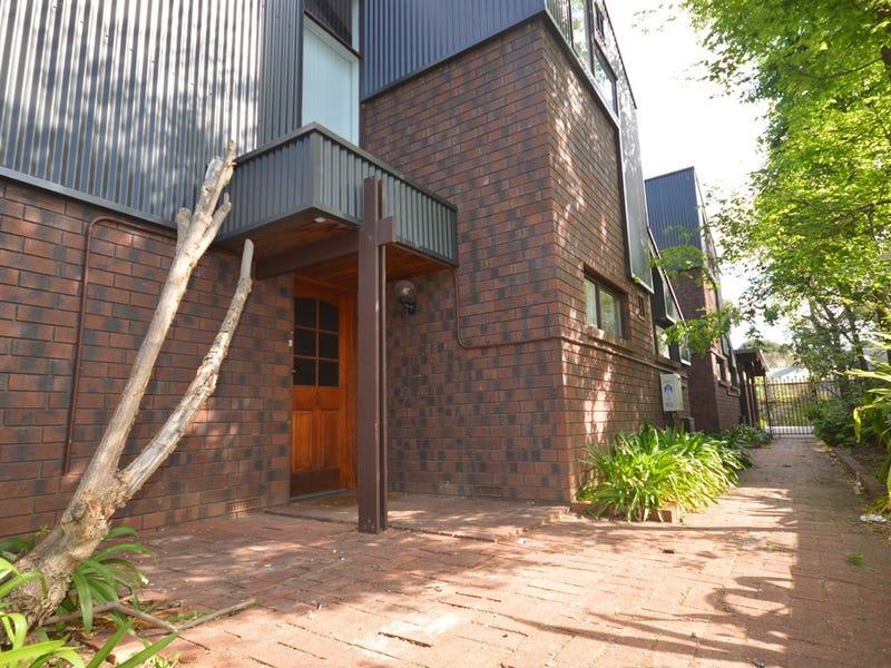 2/123 Stephen Terrace, Walkerville, SA 5081