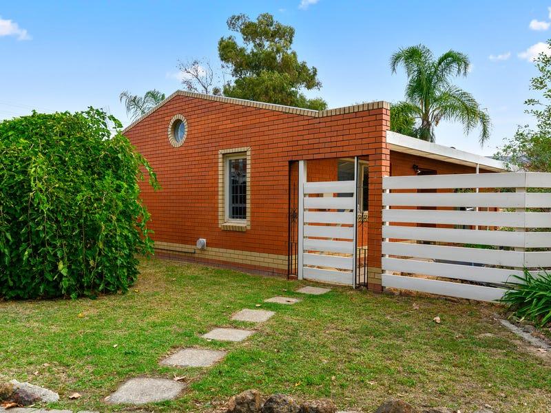 2/447 Urana Road, Lavington, NSW 2641