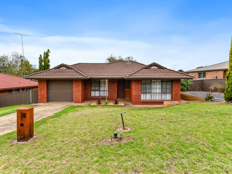 7 Sunset Drive, Mount Gambier, SA 5290