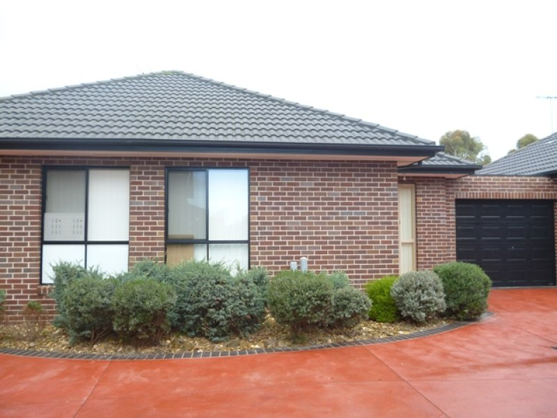 4/4-6 O'Connell Street, Kingsbury, Vic 3083