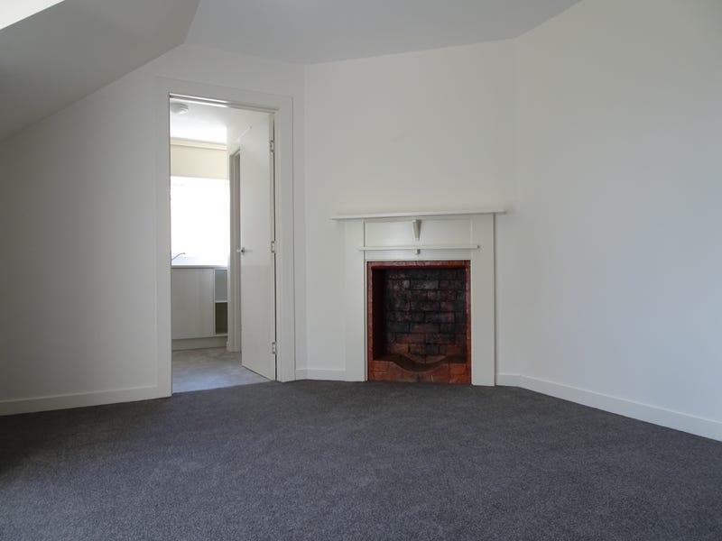34 Fitzroy Place, Dynnyrne, Tas 7005