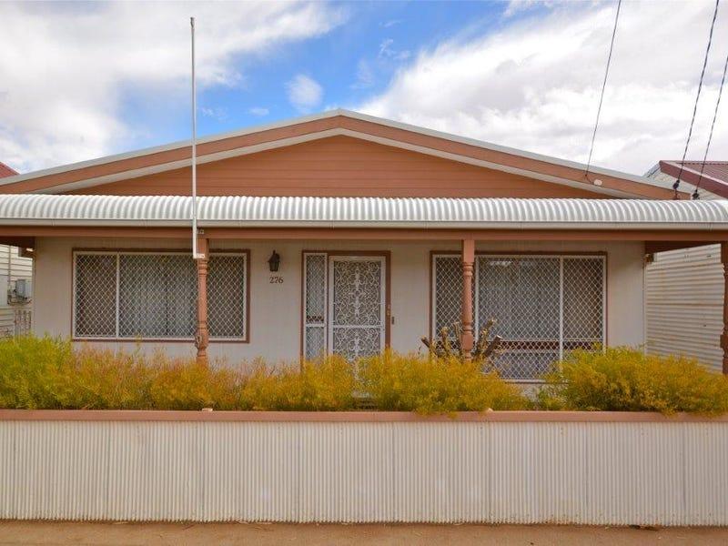 276 Patton Street, Broken Hill, NSW 2880